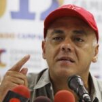 Venezuela: Candidatos de oposición tendrán espacios en medios públicos