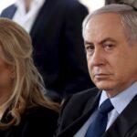 Millonario declara que los Netanyahu le exigían puros y champán, según medios