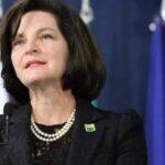 Brasil: Fiscal dice que Canciller recibió dinero de Odebrecht para campaña