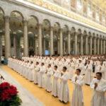 Paradise papers: Legionarios de Cristo tenían también empresas 'offshore' (VIDEO)