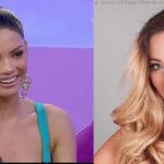 Miss Chile critica a la modelo que apoyó demanda marítima de Bolivia