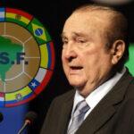 Paraguay: Ordenan extradición a EEUU de Nicolás Leoz, ex presidente de Conmebol (VIDEO)