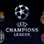 Champions League: Atlético con vida, el PSG arrasa y el Chelsea a octavos