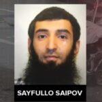 Autor de atentado preparó semanas ataque con el Estado Islámico (VIDEOS)