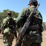Más de 15,000 colombianos sufrieron violencia sexual durante conflicto armado
