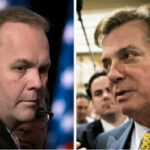 EEUU: Juicioa Manafort exasesor de Trump empieza el 7 de mayo de 2018