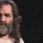 Muere Charles Manson el cerebro del asesinato de Sharon Tate