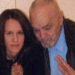 Charles Manson no se casó para que su novia no exhibiera su cadáver en ferias (VIDEO)