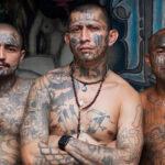 EEUU: Maras Salvatrucha decapitan y arrancan el corazón de un hombre