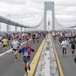 EEUU: Confirman maratón del próximo domingo en Nueva York con seguridad reforzada