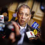 Fujimorismo no logrará votos para aprobar denuncia contra Pablo Sánchez