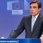 CE dice que Europa no se detendrá mientras se forma gobierno alemán