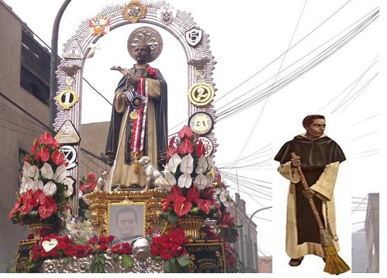 Anulacion Matrimonio Catolico 2017 : Efemérides del de noviembre fallece san martín