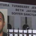 25 años de cárcel a hispano que planeó colocar bomba ensinagoga de Miami