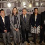 Mercedes Aráoz: Pronunciamiento de Constitución excede Carta Magna