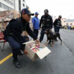 Mesa Redonda: Desde el próximo jueves restringirán acceso vehicular