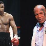 Argentina también impide el ingreso al país del exboxeador Mike Tyson