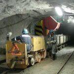 Inversiones mineras en Perú crecieron 25.2% a agosto del 2018