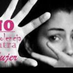 ONU: América Latina es la región más violenta del mundo contra las mujeres