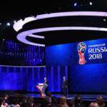 Mundial Rusia 2018: Tres cuestiones previas al sorteo de la fase final