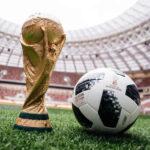 Mundial de Rusia 2018: Fechas de los partidos y escenarios del torneo