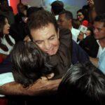 Honduras: Normalidad después de comicios que lidera el opositor Nasralla