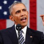 EEUU: Obama insiste en que se endurezca la ley de armas tras masacre en Texas