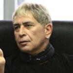 """Tres años de cárcel para periodista opositor turco por """"propaganda terrorista"""""""