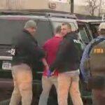 EEUU: Detienen al autor del asesinato de tres personas en tiroteo en Denver