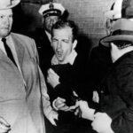 Un acta de la Stasi recoge presunto plan de la CIA para matar a Oswald