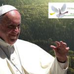 Simposio analizará la encíclica sobre cambio climático del Papa Francisco