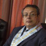 CAL: Comisión de Constitución ha degenerado su trabajo