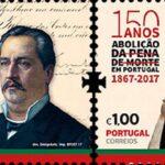 Portugal hace 150 años se ponía a la vanguardia al abolir la pena de muerte