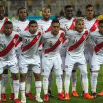 Conmebol: Perú despertó y es mundialista luego de 36 años