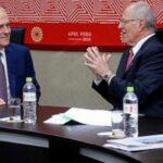 APEC: Perú suscribirá tratado de libre comercio con Australia durante cumbre