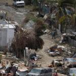 EEUU: 70 % de encuestados afirma que Puerto Rico carece de ayuda necesaria