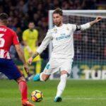 Champions League: El Real Madrid pone su mente en el APOEL