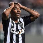 Robinho condenado a 9 años de cárcel por violación niega acusaciones