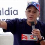 Venezuela: Gobierno confirma proceso de diálogo con la oposición desde el 15