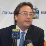 Venezuela: Grupo asesor acompañará a oposición en negociación con gobierno
