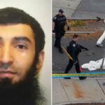 Atentado en Nueva York: Fiscal acusa a Saipov de terrorismo en apoyo al Estado Islámico (VIDEO)