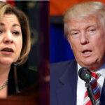 Legisladores hispanos tildan de estafa reforma fiscal presentada por Trump