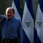 Nicaragua: Sandinistas encabezan escrutinio en 140 de los 153 municipios