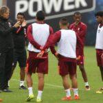 Mundial Rusia 2018: France Football revela lista de la selección peruana