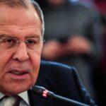 El Kremlin dice que no hay pruebas de injerencia rusa en crisis en Cataluña