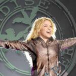 Paradise Papers: Involucran a Shakira con presunta evasión fiscal en Las Bahamas