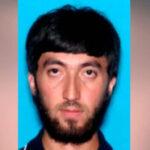 Atentadoen Nueva York: FBI encontró al segundo uzbeko sospechoso (VIDEO)