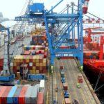 BCR: Balanza comercial arroja cinco trimestres positivos seguidos