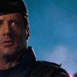Sylvester Stallone acusado de abusar de una adolescente con su guardaespaldas