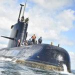 Argentina: Armada concluyó búsqueda de sobrevivientes de submarino San Juan (VIDEO)